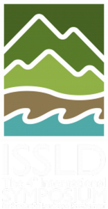 logo-ISSLD-vertical-white-156x300